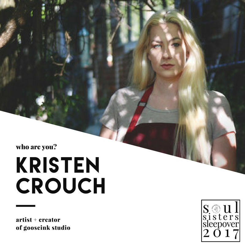 Kristen_Crouch.png