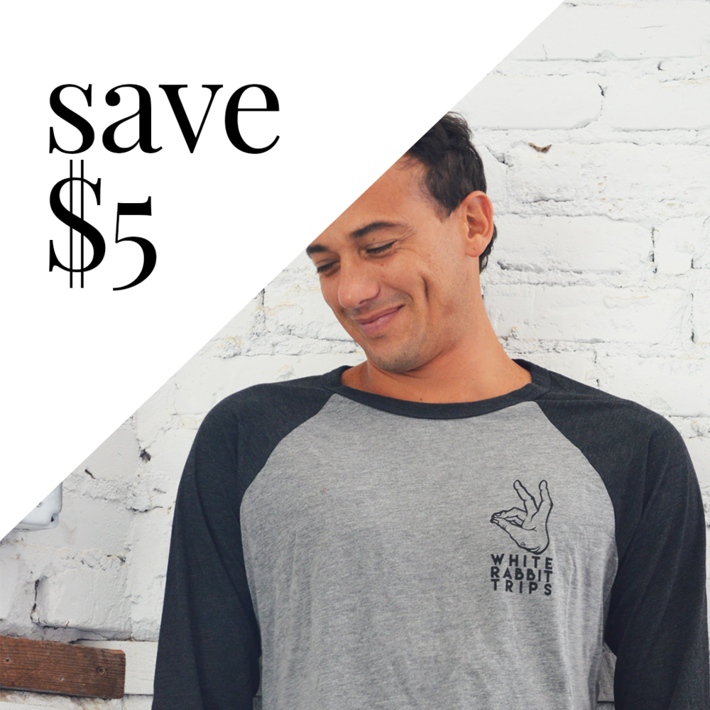 White-Rabbit-Trips-Sale-Men's-shirt-Alex-Llinas.png
