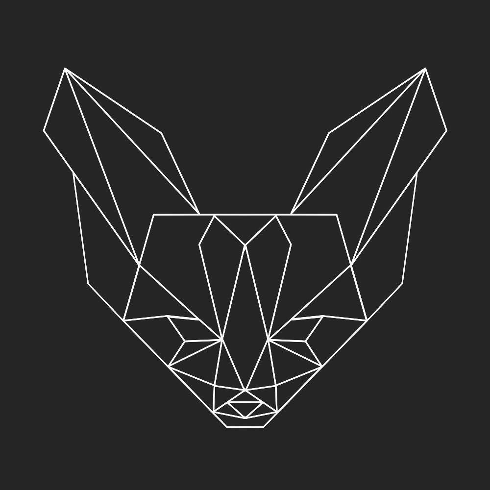Neon Fox Studio