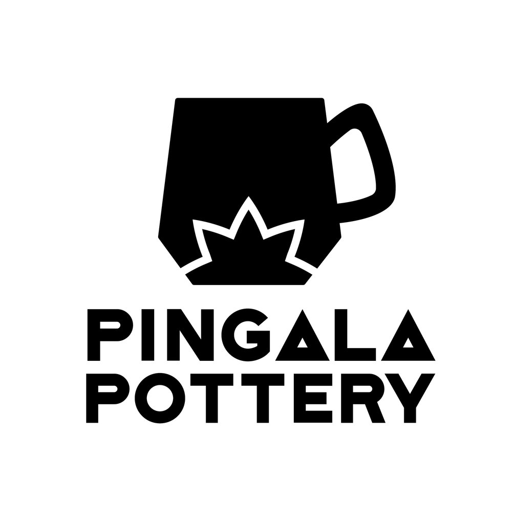 pingala pottery
