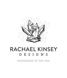 Rachael Kinsey Designs