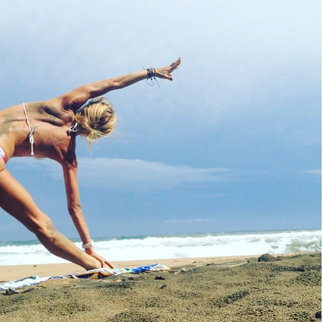 white-rabbit-trips-costa-rica-yoga-reatreat-8.jpg