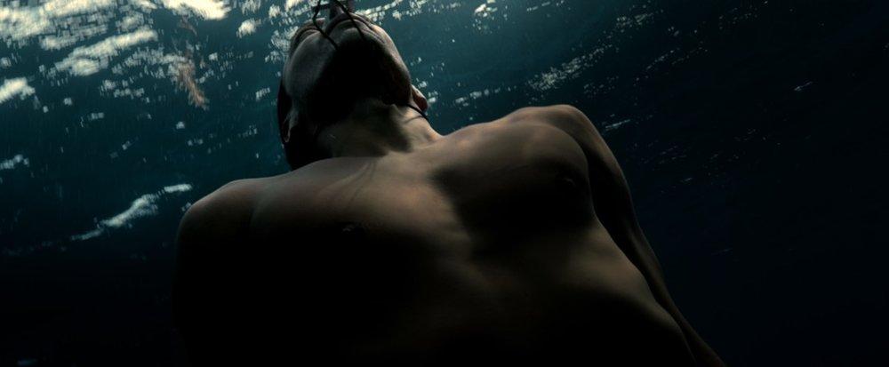 Alex Llinas Free diving trip white rabbit trips.jpeg
