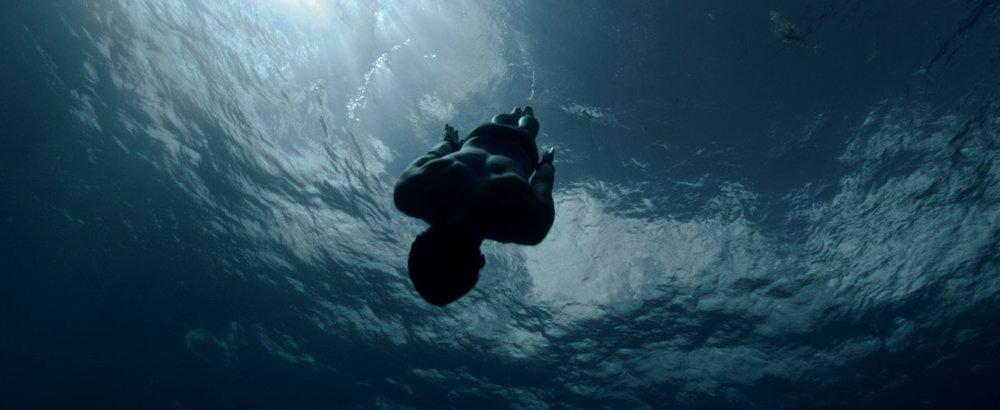 Alex Llinas Free Diving White Rabbit Trips.jpeg