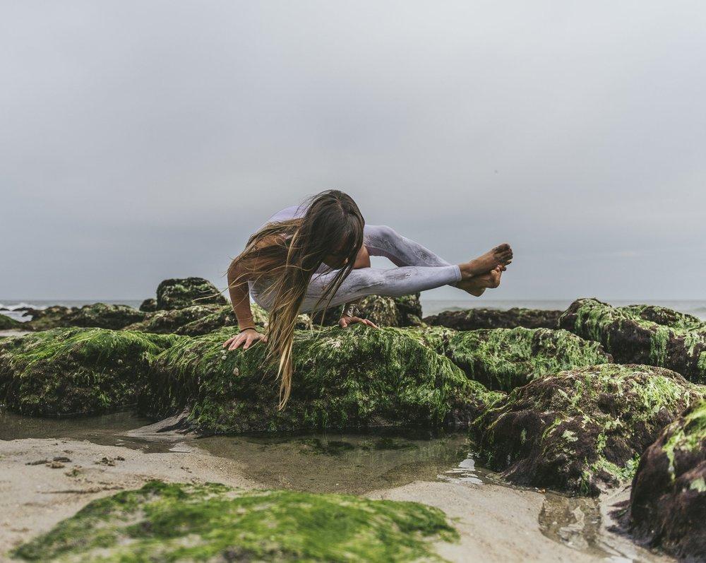Yoga - Ft Fisher - 2619.jpg