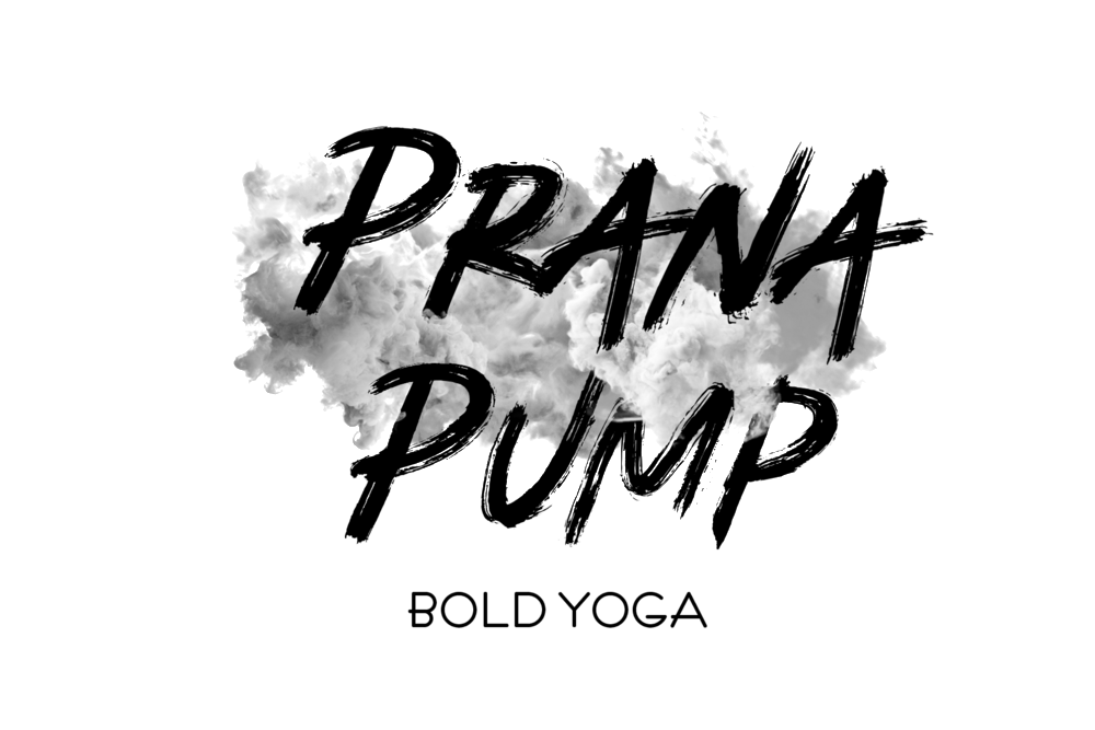 PranaPumpLogoFinal_Grey.png