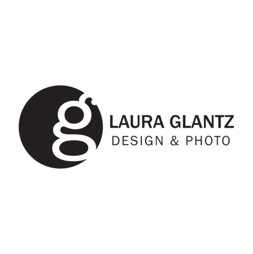 Laura-Glantz-design.png