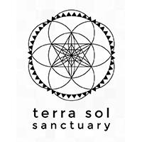 Terra-sol-square-logo.png