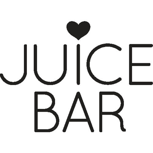Juice-Bar.png
