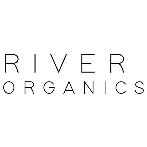 river-organics-square-logo.png