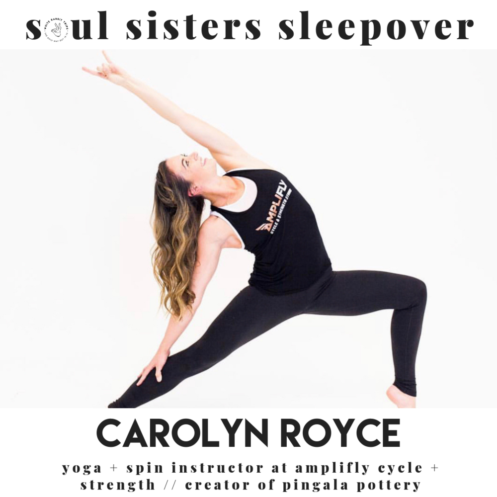 SOUL SISTERS SLEEPOVER 2018 - LADY LEADERS - WHITE RABBIT TRIPS.PNG