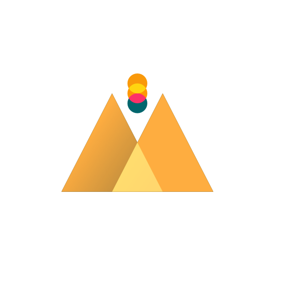 Space Minnow