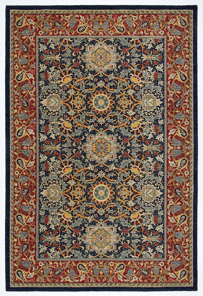 Arts U0026 Crafts Ottoman (GF 19H)