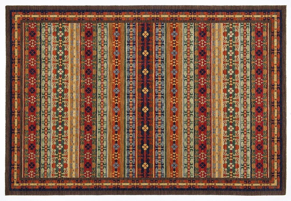 Tibetan Trelllis KT-18H.jpg