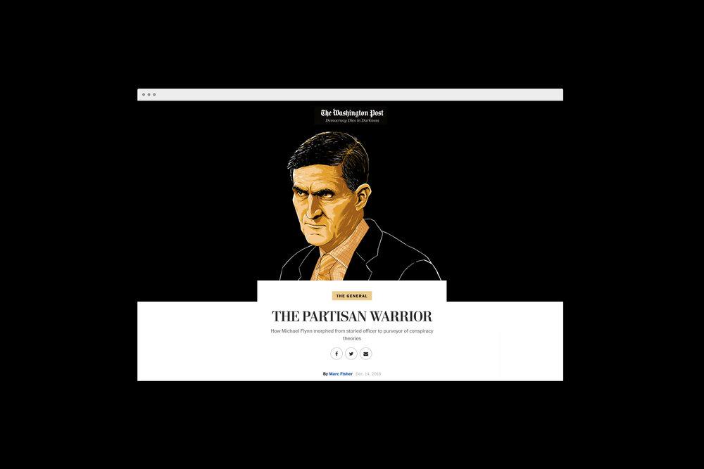 washington-post-browser.jpg