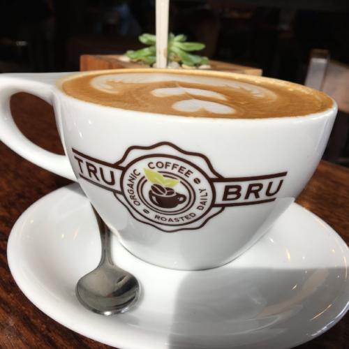 Tru_Bru_Organic_Coffee_review