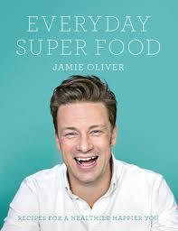Jamie Oliver Everyday Super Foods.jpg