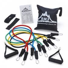 exercise bands.jpg