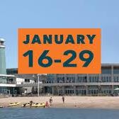 newport_beach_restaurant_week_2017