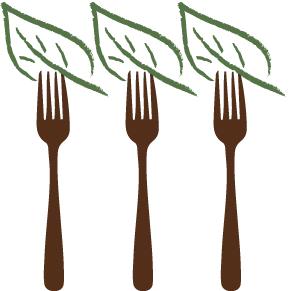3_forks