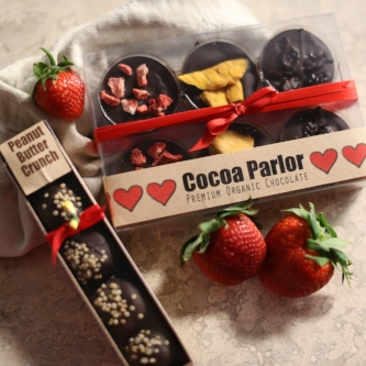 Cocoa_Parlor_Review