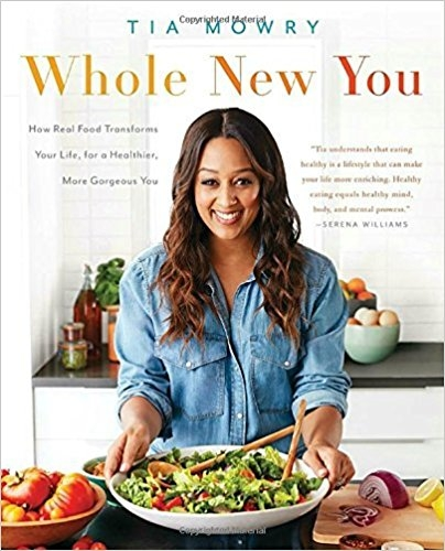 Whole_New_You_Cookbook