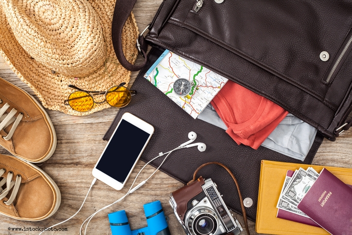 Wellness_Travel_Essentials