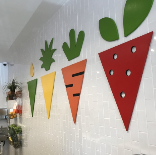 Vibe_Organic_kitchen_review