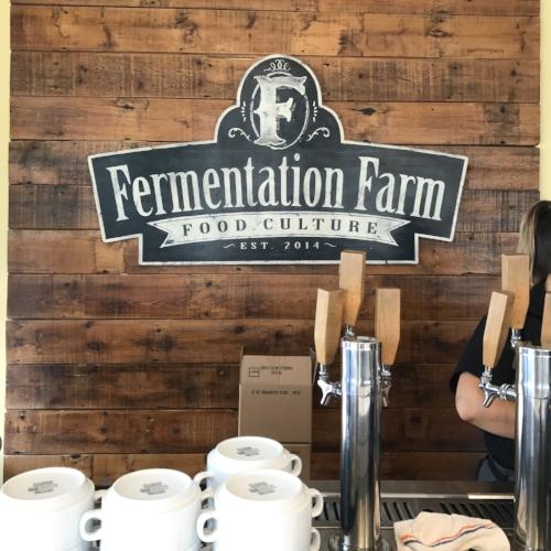 Fermentation_Farm_Review
