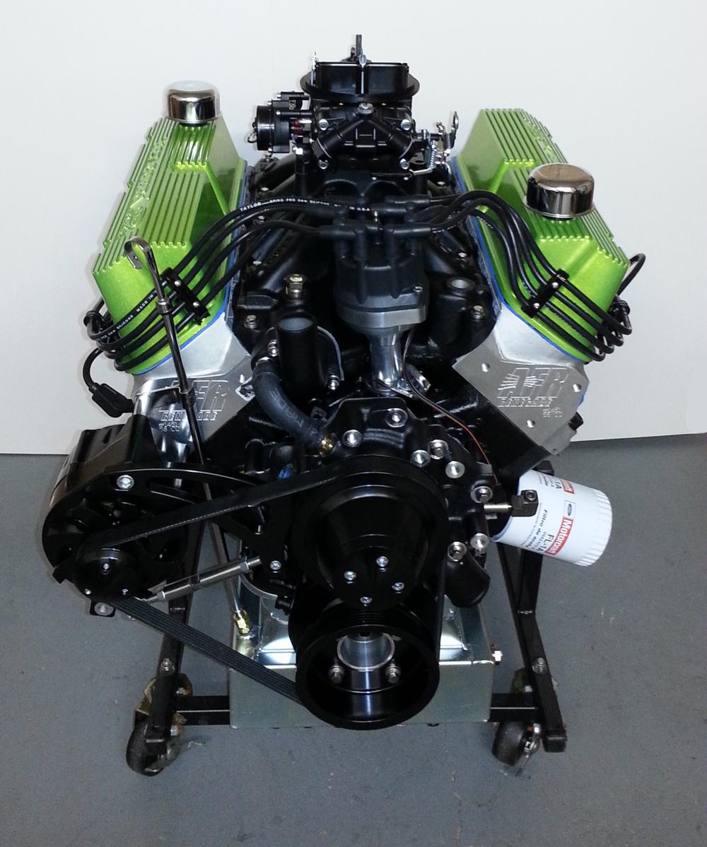 engine dyno.jpg