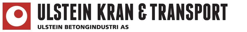 Ulstein_Kran_Transport_farge_2.jpg