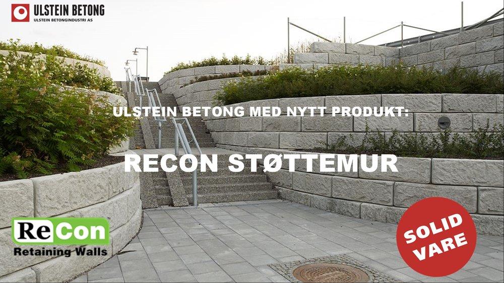 Banner Recon.jpg