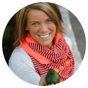 Kelsey is a Nutritional Therapy Consultant (NTC) and Certified Holistic Health Coach. Fueled by her own journey of healing, Kelsey believes that every person deserves the opportunity to live their best life by harnessing the power of real, nutrient dense foods. Kelsey is a nutrition geek, lover of all things barbell, and an accidental farmer.