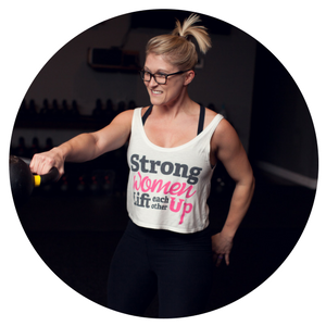 Christal is a co-owner of Iron Orchid Studio and Flow Spin Studio, is a Certified Personal Trainer and fitness enthusiast.  She is mesmerized by the body and its capabilities and loves all things kettlebells.  She is passionate about helping others move better, get stronger and appreciating the journey along the way.