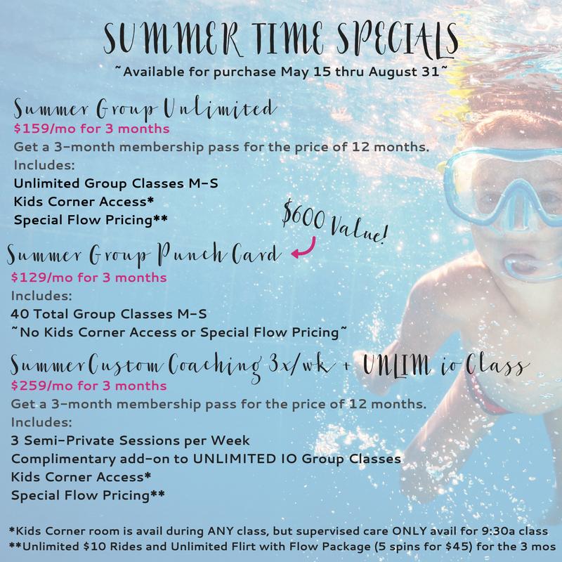 Summer Specials 2018-2.png