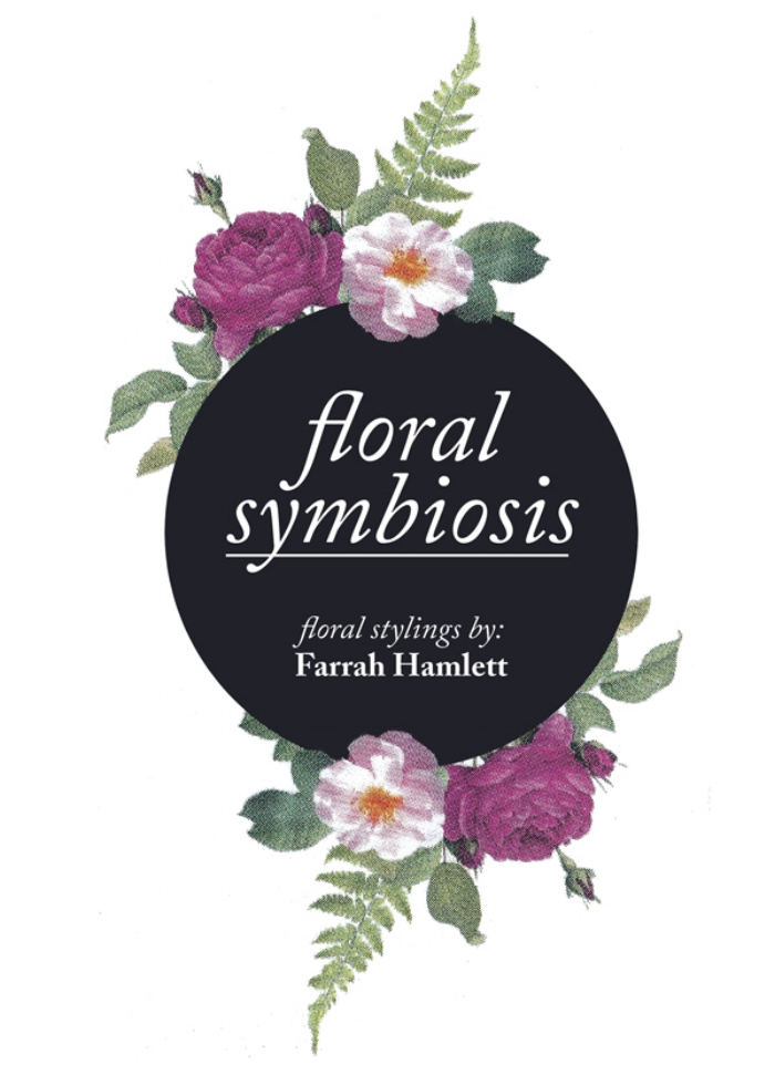 Floral Symbiosis