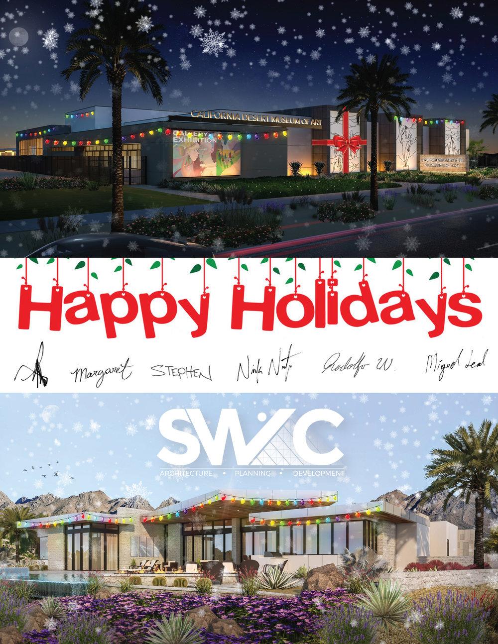 SWC Xmas Emailer 2018-01.jpg