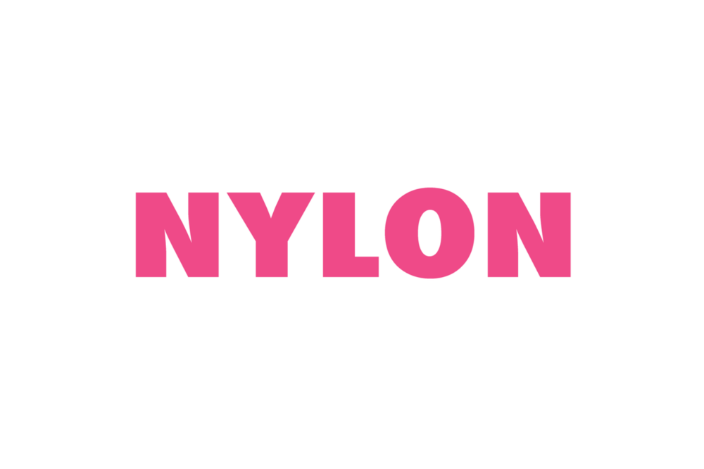 nylon-1.png