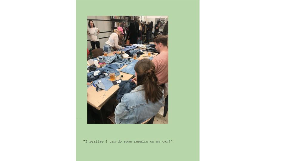 Copy of esa impact report creative (7).jpg