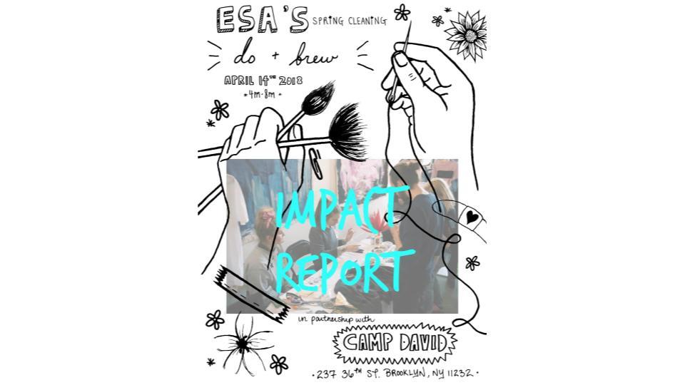 Copy of esa impact report creative (8).jpg