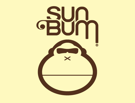 sun-bum.jpg