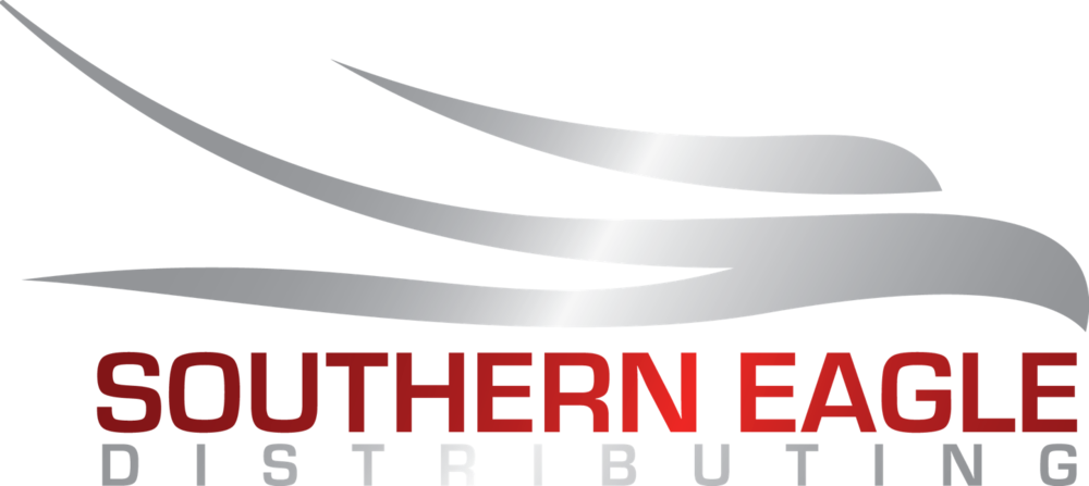 Southern Eagle.png