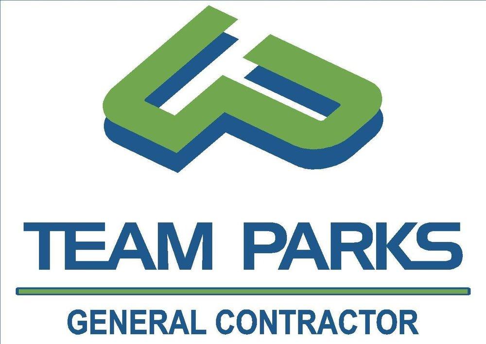 Team Parks Logo copy 2.jpg