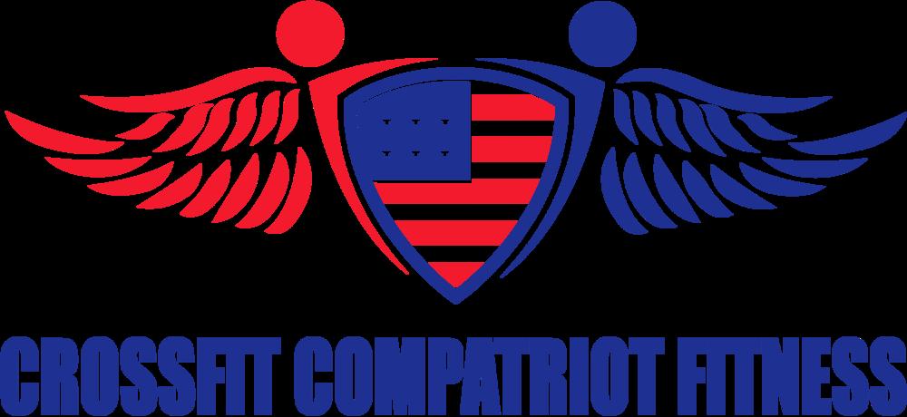 Patriot_Fitness_2 copy.png