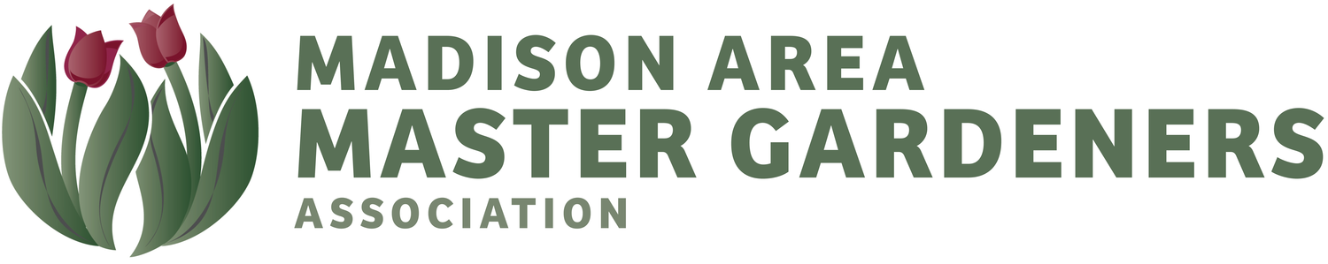 Madison Area Master Gardeners Association
