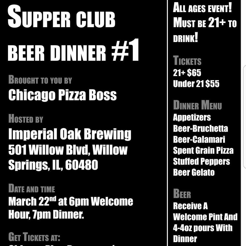 beer dinner 1.jpg