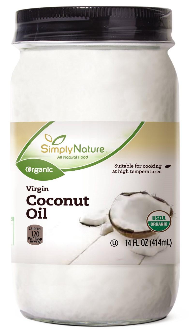 coconut-oil1.jpg