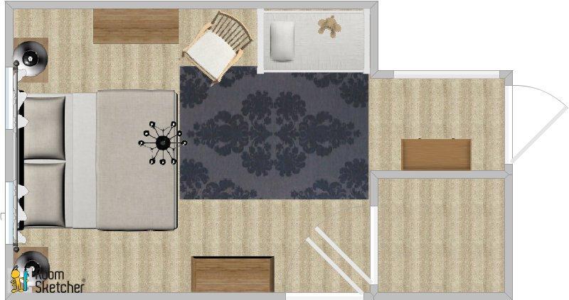 Bedroom Nursery Design 2.jpeg