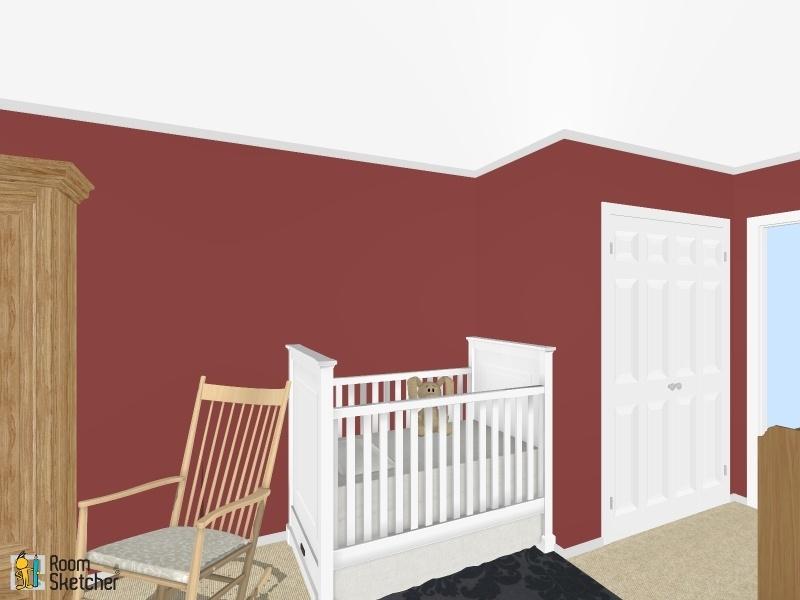 D2 Nursery Area.jpeg