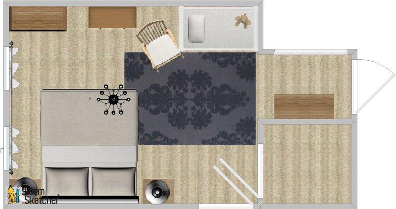 Bedroom Nursery Design 3.jpeg